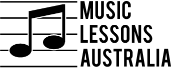 Music Lessons USA